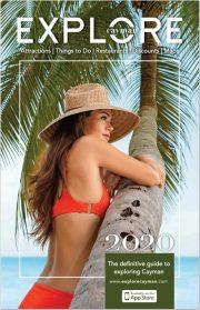 2020 Explore Cover Web