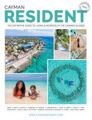 Cayman Resident21 Cover Medium