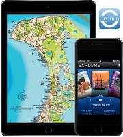 Explore App18